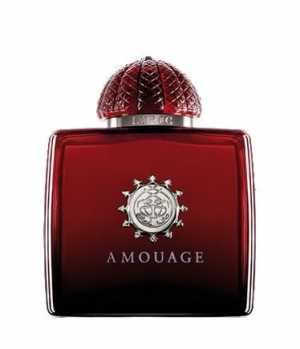 Amouage Lyric Woman Amouage для женщин