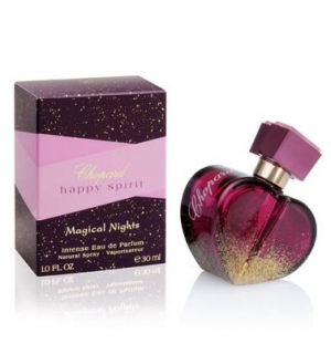 Happy Spirit Magical Nights Chopard für Frauen