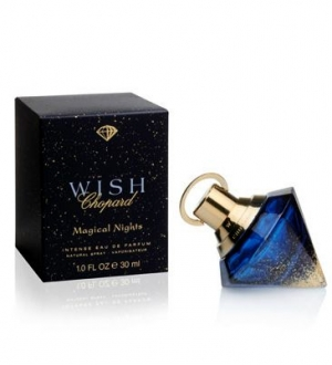 Wish Magical Nights Chopard Feminino