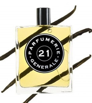 PG21 Felanilla Parfumerie Generale for women and men