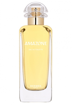 Amazone Hermes for women