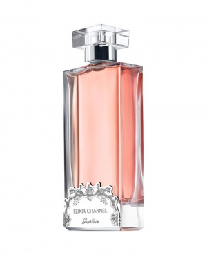 Elixir Charnel Gourmand Coquin Guerlain for women