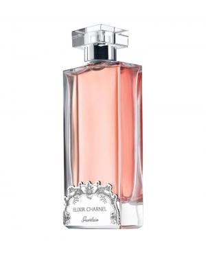 Elixir Charnel Gourmand Coquin Guerlain de dama