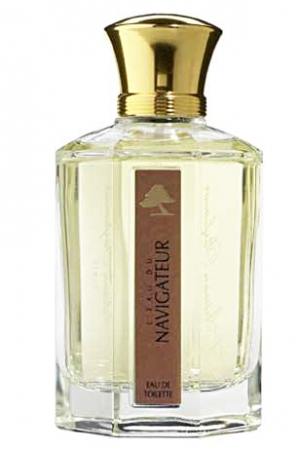 L'Eau du Navigateur L`Artisan Parfumeur для мужчин и женщин