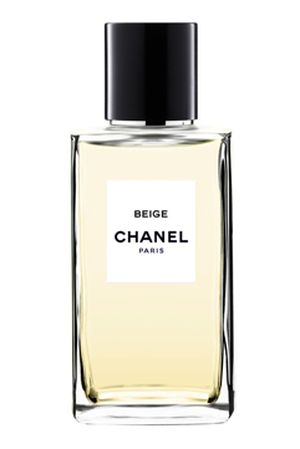 Les Exclusifs de Chanel Beige Chanel para Mujeres