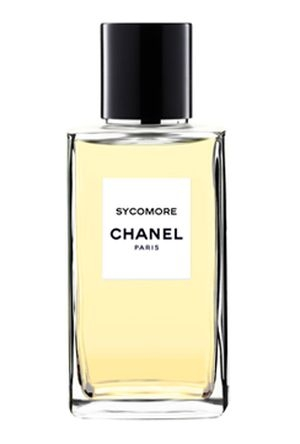 Les Exclusifs de Chanel Sycomore Chanel for women and men