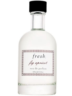 Fig Apricot Fresh para Hombres y Mujeres