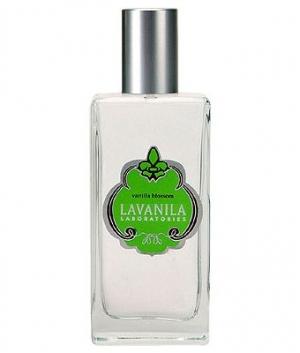 Vanilla Blossom Lavanila Laboratories de dama