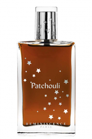 Patchouli Reminiscence de dama