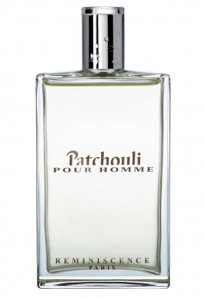 Patchouli pour Homme Reminiscence for men