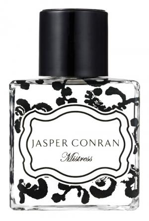 Парфюм Mistress Jasper Conran для женщин