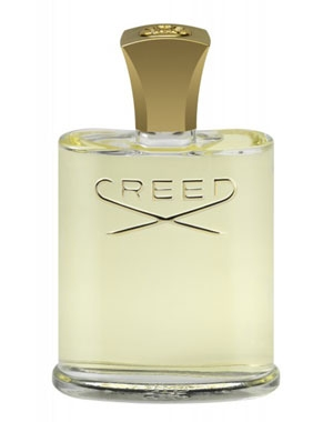 Neroli Sauvage Creed for women and men