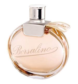 Borsalino Pour Elle Borsalino für Frauen