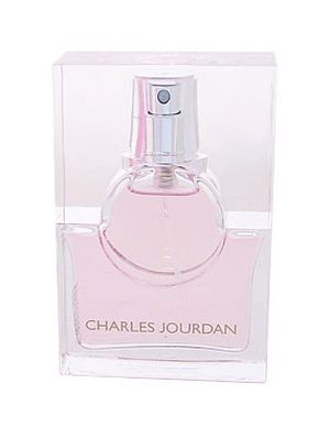 Charles Jourdan The Parfum Charles Jourdan dla kobiet