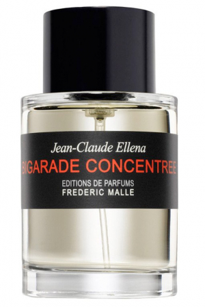 Bigarade concentree Frederic Malle for women and men