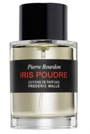 Iris Poudre Frederic Malle für Frauen