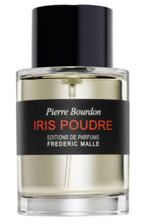 Iris Poudre Frederic Malle для женщин