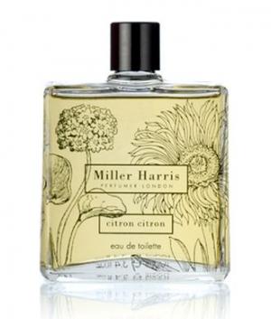 Citron Citron Miller Harris dla kobiet i mężczyzn