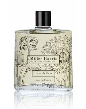 Coeur de Fleur Miller Harris para Mujeres