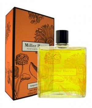Tangerine Vert Miller Harris para Hombres y Mujeres