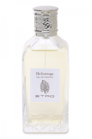 Heliotrope Etro for women and men