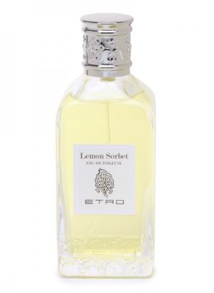 Lemon Sorbet Etro für Frauen und Männer