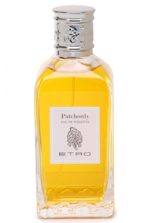 Patchouly Etro для мужчин и женщин