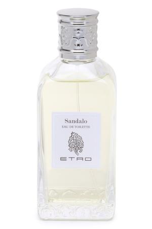 Sandalo Etro for women and men