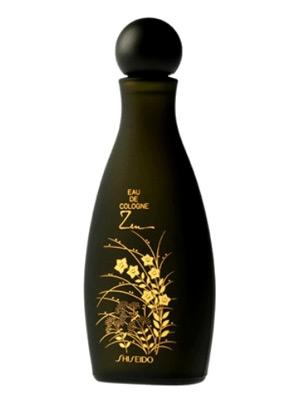 Zen Original di Shiseido da donna