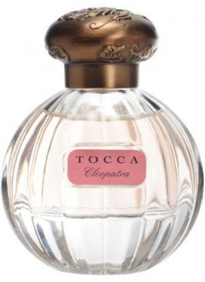 Cleopatra Tocca для женщин