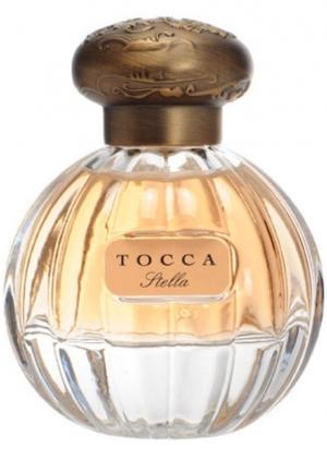 Stella Tocca для женщин