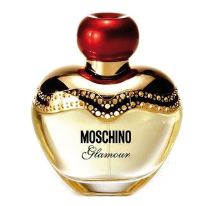 Glamour Moschino for women