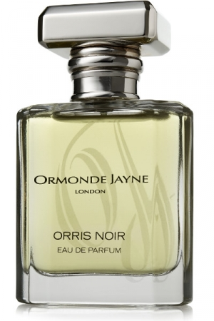 Orris Noir Ormonde Jayne for women and men