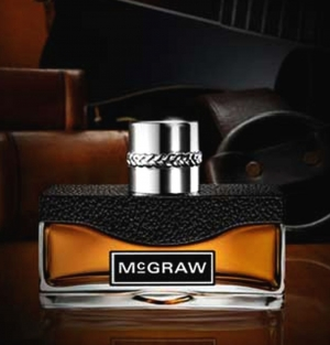 McGraw Tim McGraw pour homme