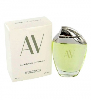 AV Adrienne Vittadini for women