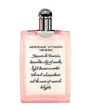 Venezia Adrienne Vittadini für Frauen