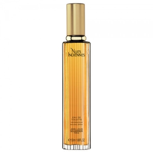 Nuits Indiennes Jean-Louis Scherrer for women