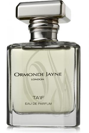 Ta'if Ormonde Jayne für Frauen und Männer