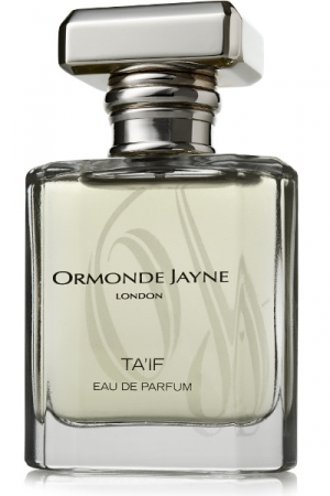 Ta'if Ormonde Jayne for women and men