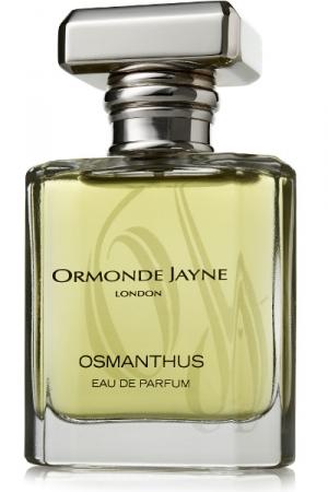 Osmanthus Ormonde Jayne pour homme et femme