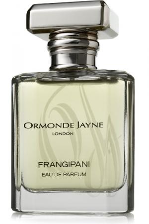 Frangipani Ormonde Jayne unisex