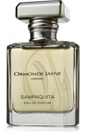 Sampaquita Ormonde Jayne Compartilhável