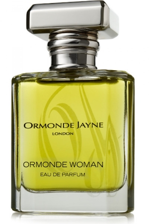 Ormonde Woman Ormonde Jayne for women