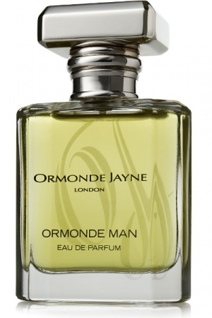 Ormonde Man Ormonde Jayne для чоловіків