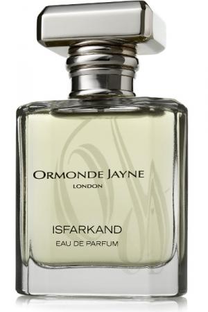 Isfarkand Ormonde Jayne для мужчин и женщин