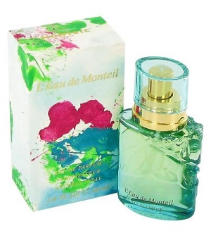L`Eau De Monteil Germaine Monteil for women