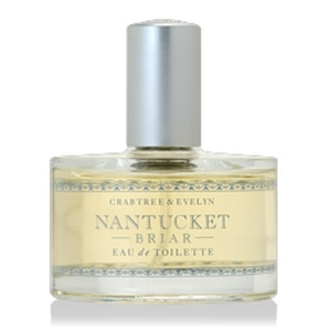 Nantucket Briar Crabtree & Evelyn pour femme