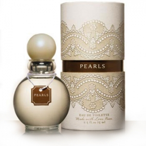 Pearls Carol`s Daughter Feminino