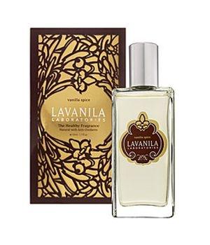 Vanilla Spice Lavanila Laboratories dla kobiet