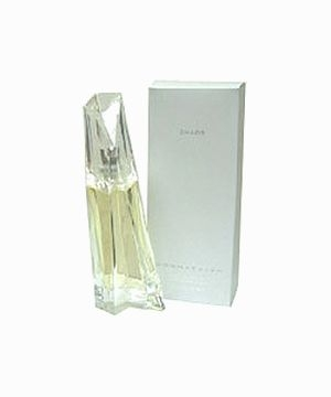 Chaos Donna Karan for women